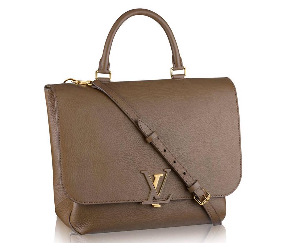 Louis-Vuitton-Volta-Bag-Khaki