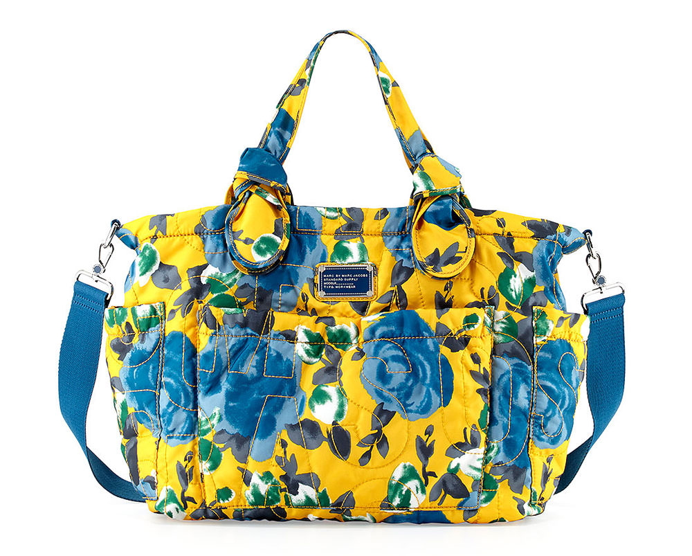 Marc-by-Marc-Jacobs-Eliz-a-baby-Nylon-Baby-Bag