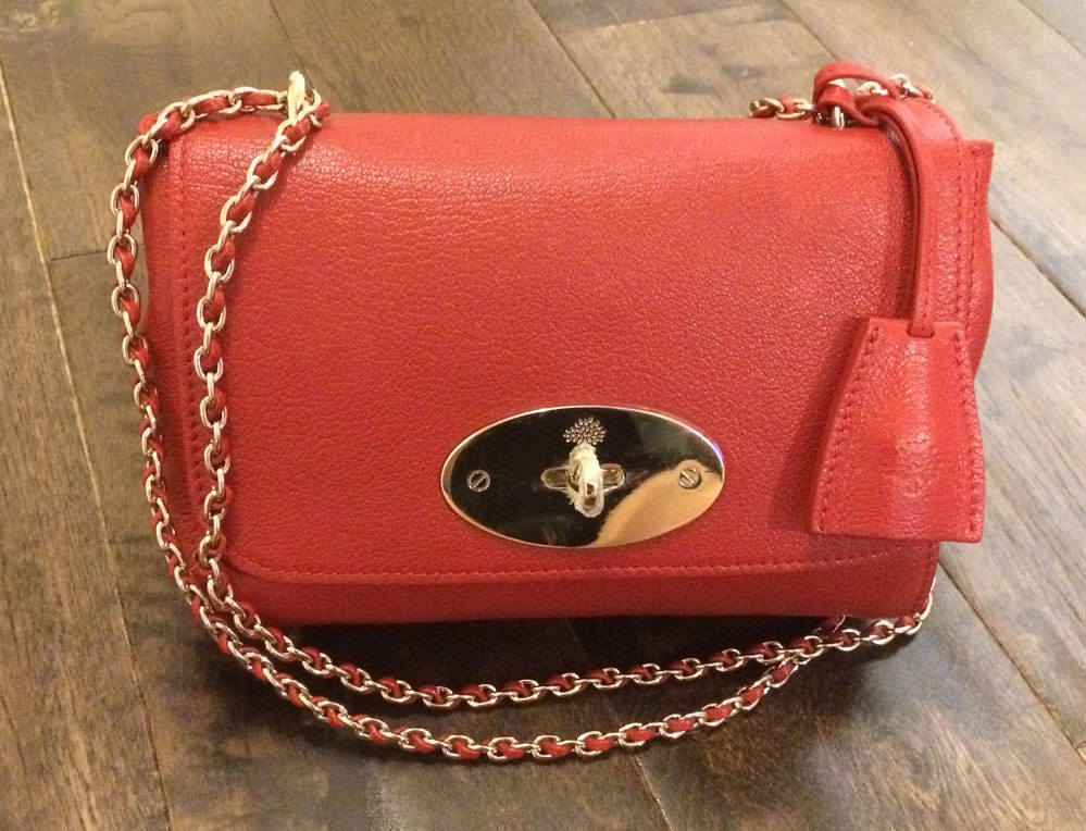 Mulberry-Lily-Bag