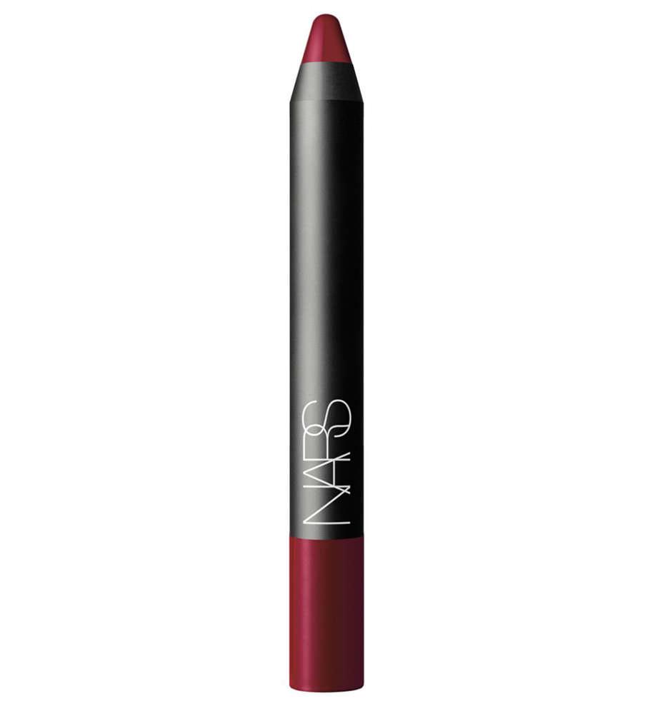 Nars Velvet Matte Lip Pencil PurseBlog Beaut...