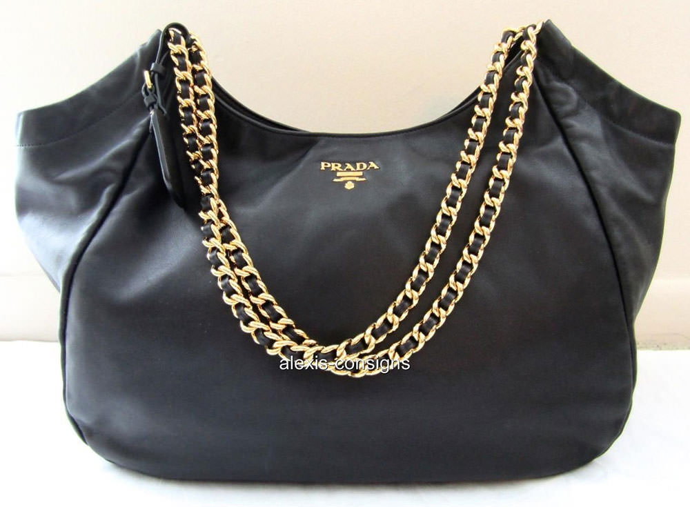 prada authentic handbags online - eBay\u0026#39;s 10 Best Designer Bags and Accessories of the Week - April ...