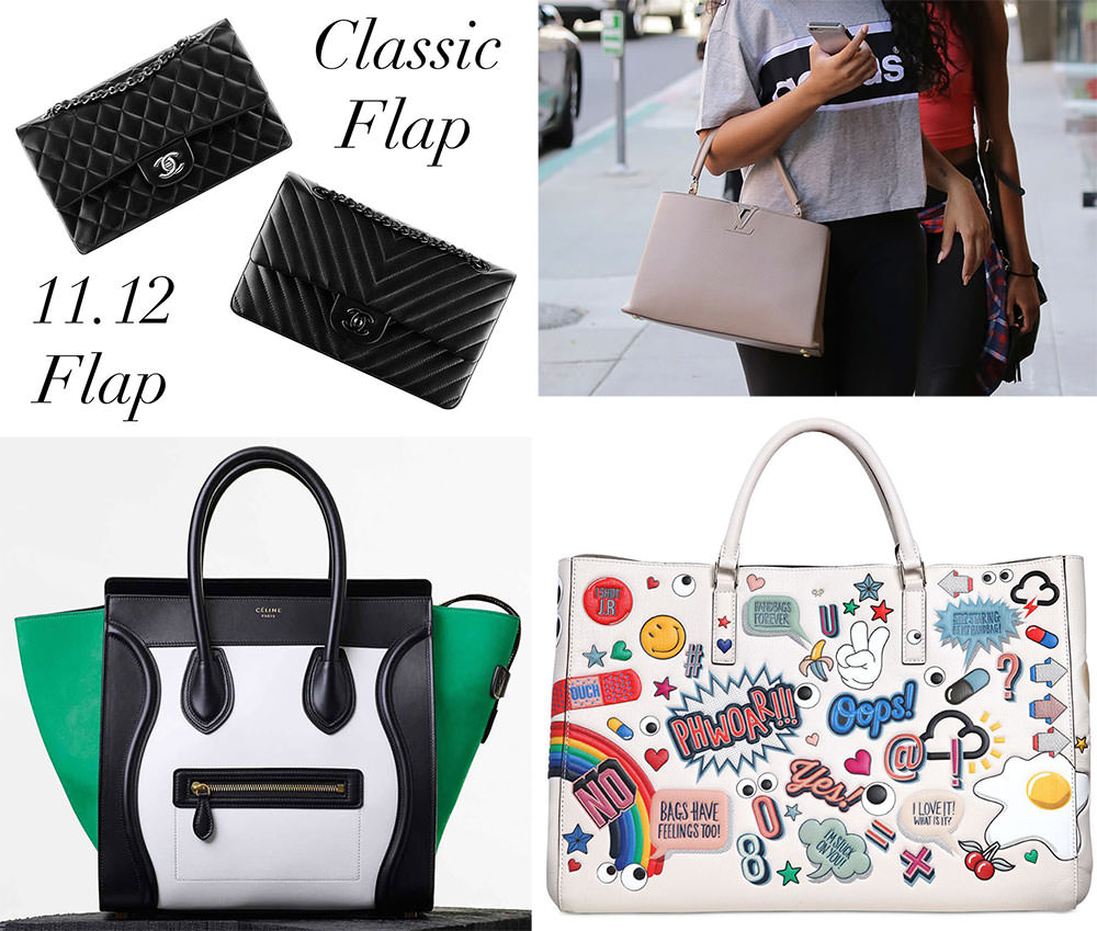 celine wallets for sale - PurseBlog-Most-Popular-Posts-April-2015.jpg