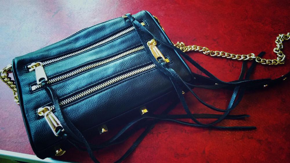 Rebecca-Minkoff-Three-Zip-Bag
