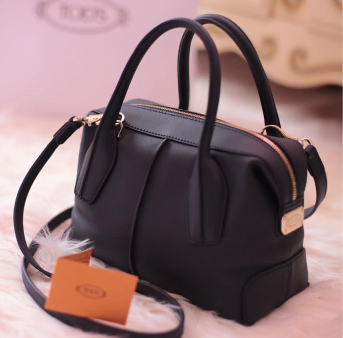 Tod's-Mini-Bag
