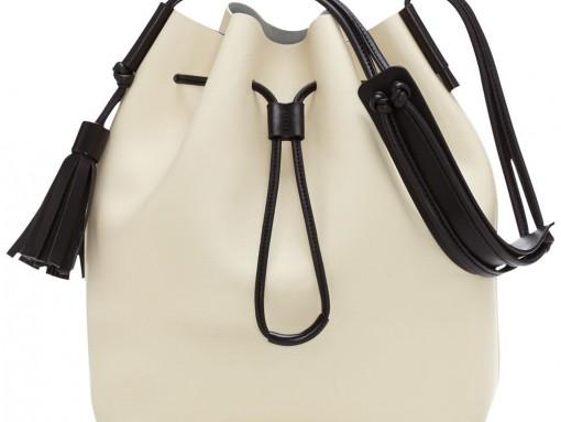 Vince-Camuto-Lorin-Drawstring-Bag