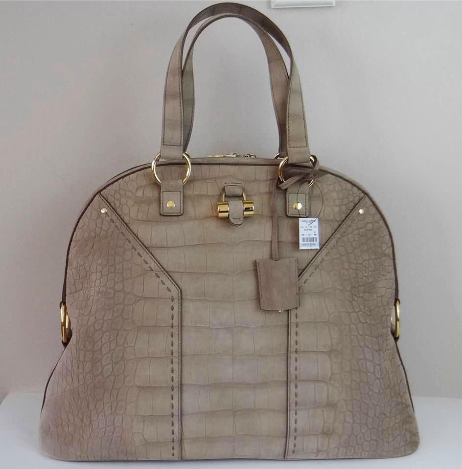 yves saint laurent handbags ebay under $500