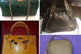 eBay's Best Bags and Accessories of the Week – April 8