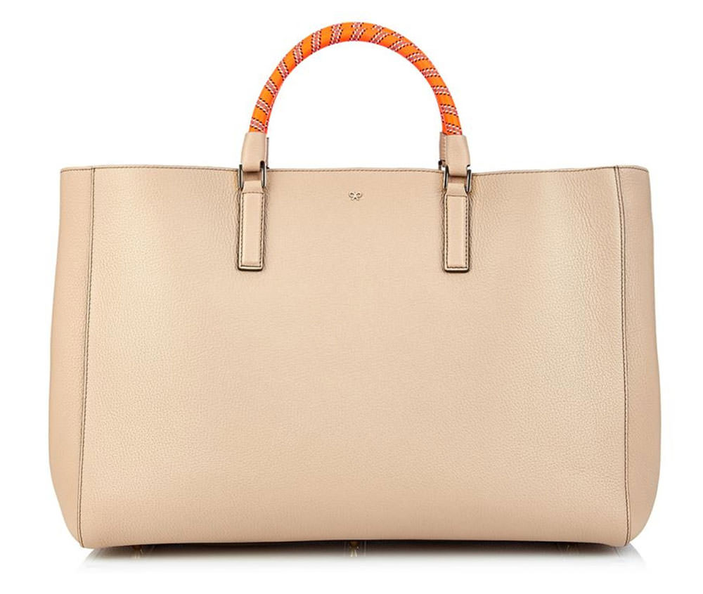 Anya-Hindmarch-Featherweight-Ebury-Maxi-Tote