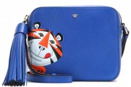 Bag of the Week: Anya Hindmarch Frosties Shoulder Bag