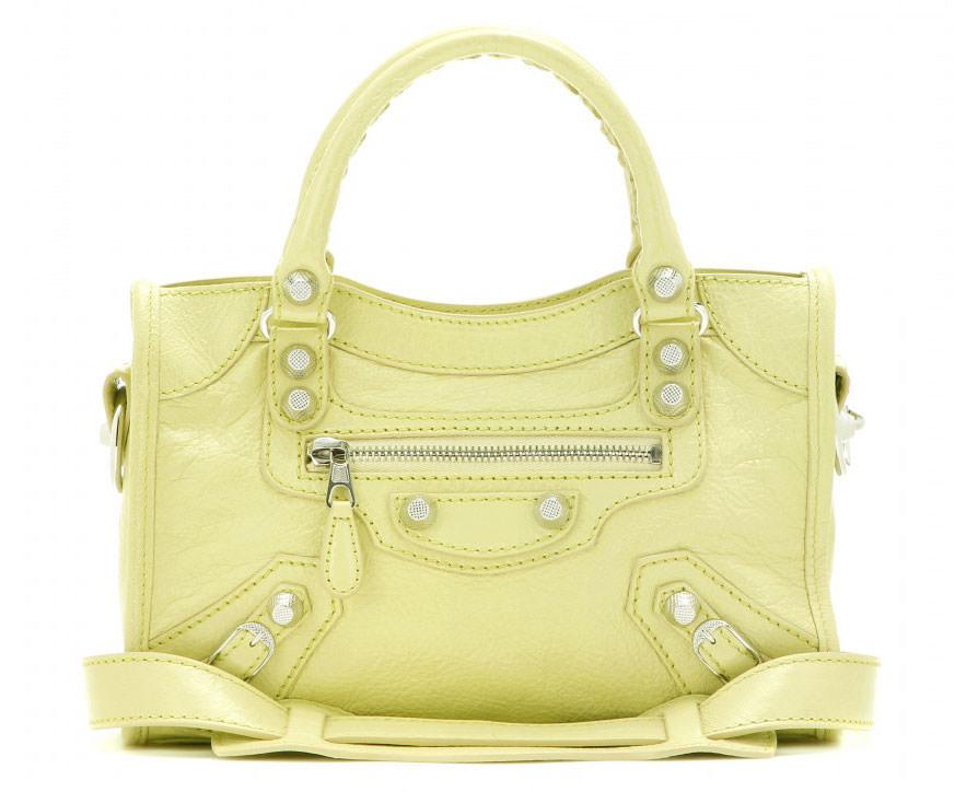 Balenciaga-Giant-Mini-City-Bag