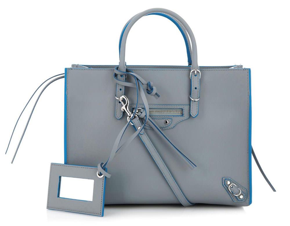 Balenciaga-Papier-A6-Zip-Around-Bag