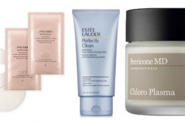 PurseBlog Beauty: 5 Face Masks to Get Your Skin Ready for Summer