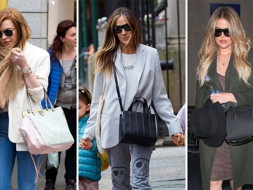 Celebrity-Bags-May-5