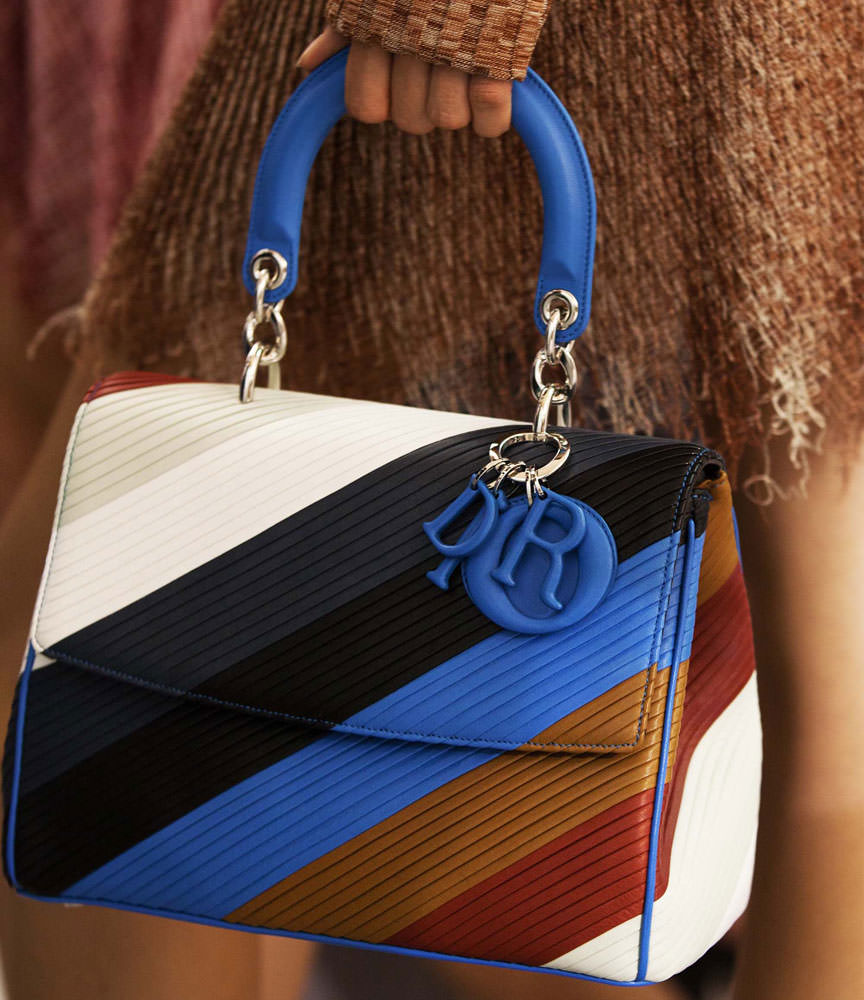 Christian-Dior-Cruise-2016-Bags-18