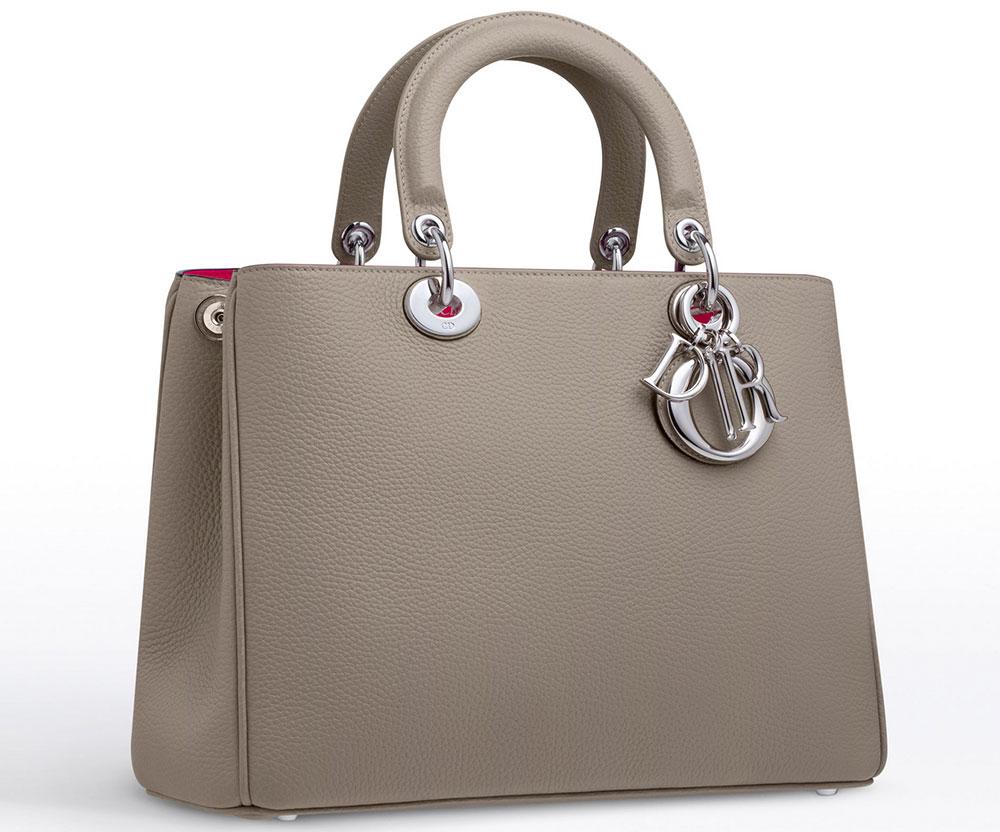 Dior Handbags Nordstrom Mount Mercy