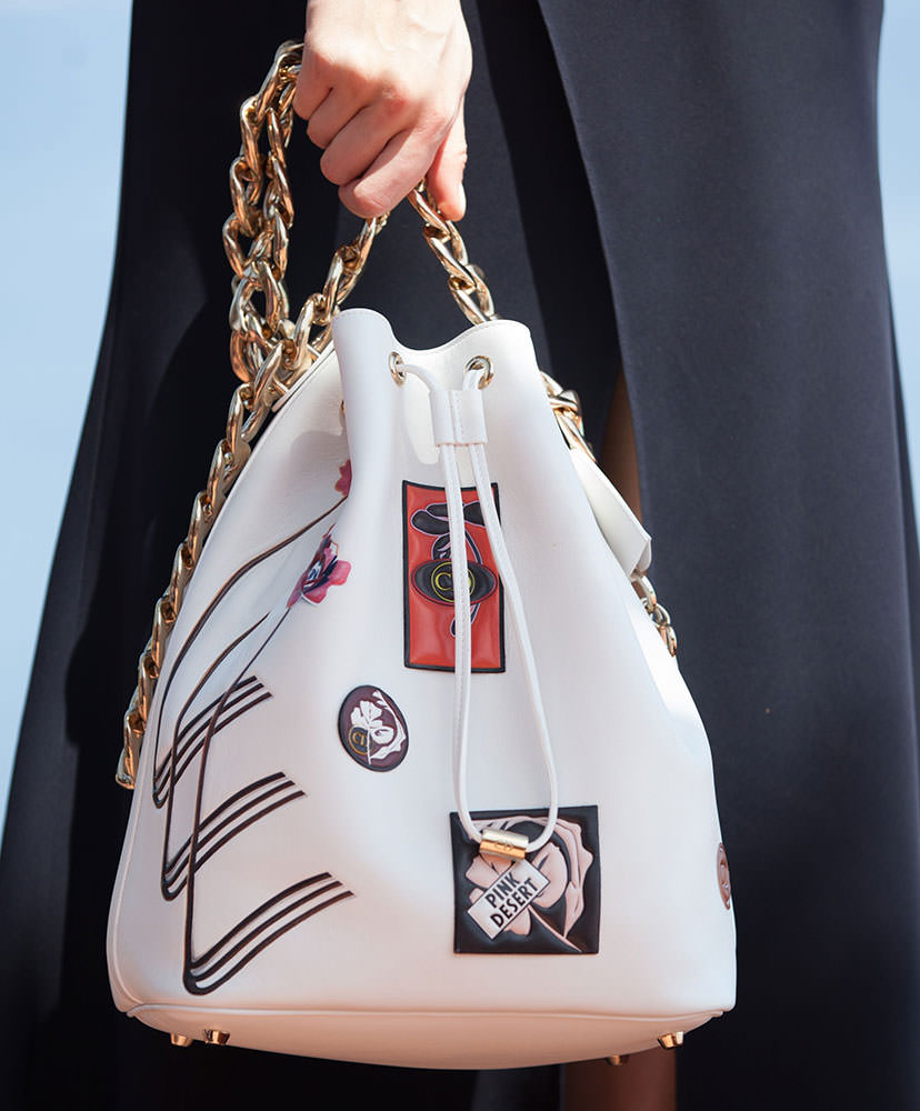 Christian-Dior-Resort-2016-Bags-3