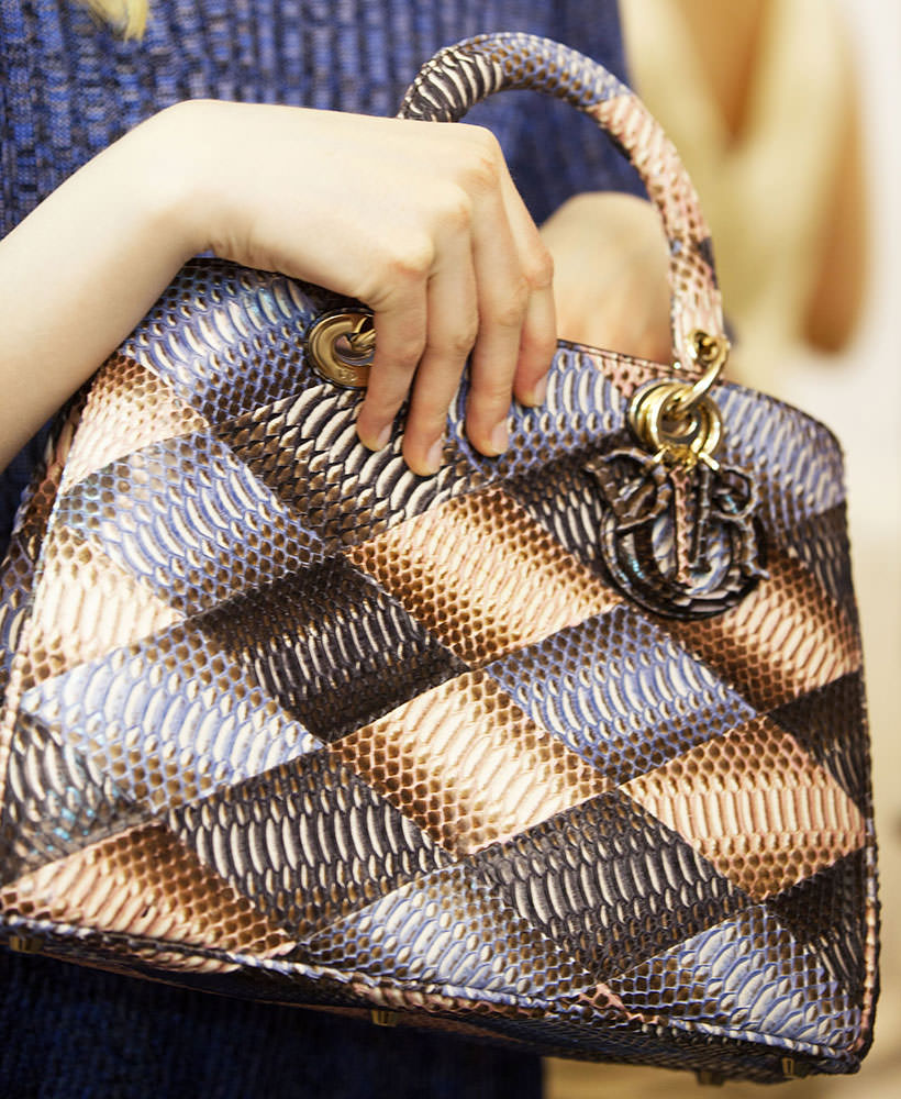 Christian-Dior-Resort-2016-Bags-4