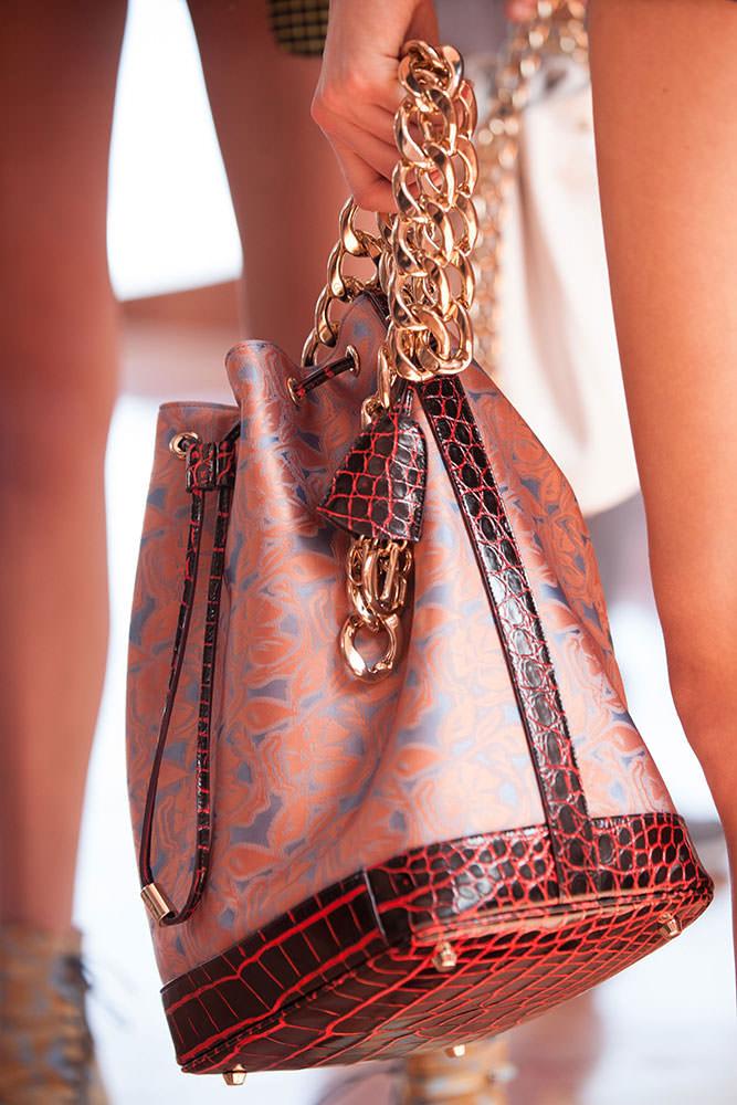 Christian-Dior-Resort-2016-Bags-7