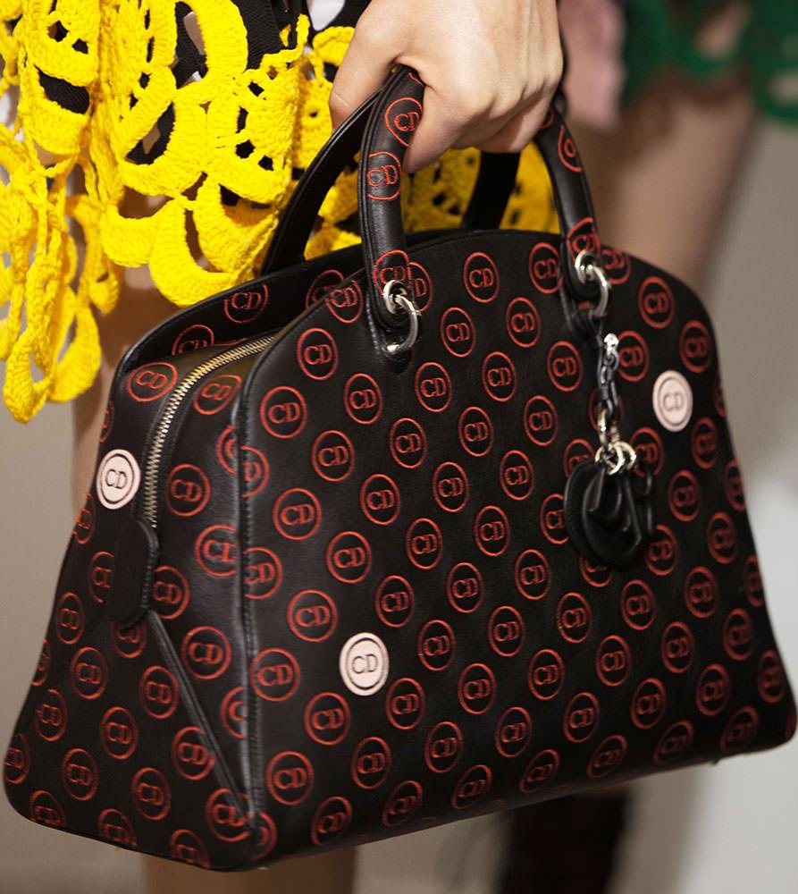 Christian-Dior-Resort-2016-Bags-8