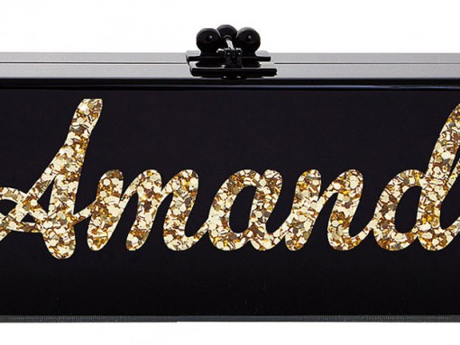 Edie-Parker-Customizable-Clutch-Order