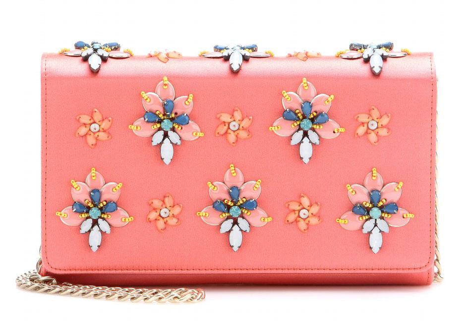 Emilio-Pucci-Embellished-Satin-Clutch
