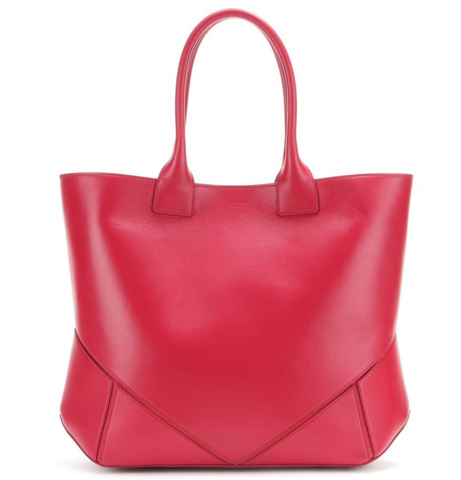 Givenchy-Easy-Tote