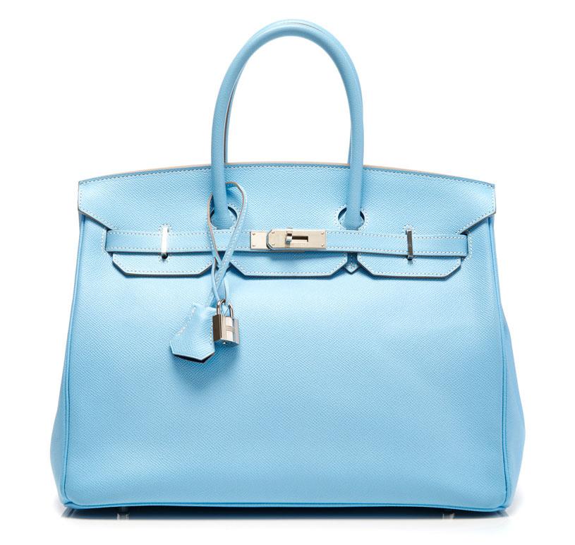 hermes kelly wallet - Moda Operandi's Latest Herm��s Sale Includes $185,000 Diamond ...