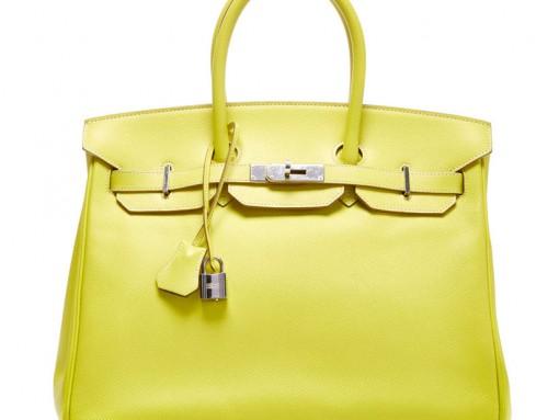 Hermes-Birkin-Candy-Lime-35cm-Epsom