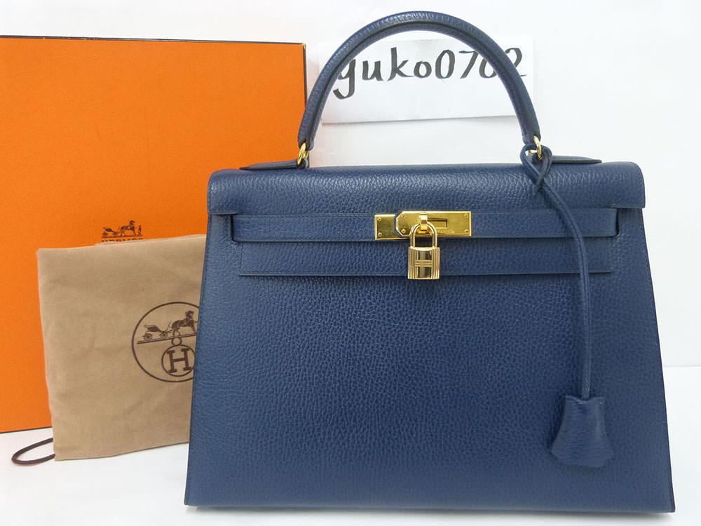 hermes kelly bag for sale on ebay