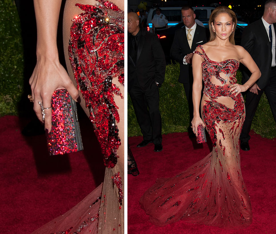 Jennifer-Lopez-Swarovski-Crystal-Clutch