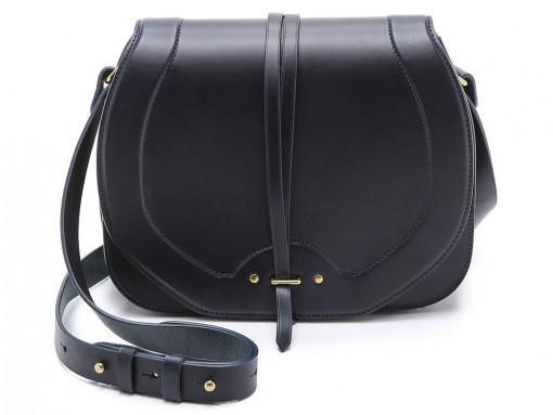 Jerom-Dreyfuss-Nestor-Saddle-Bag