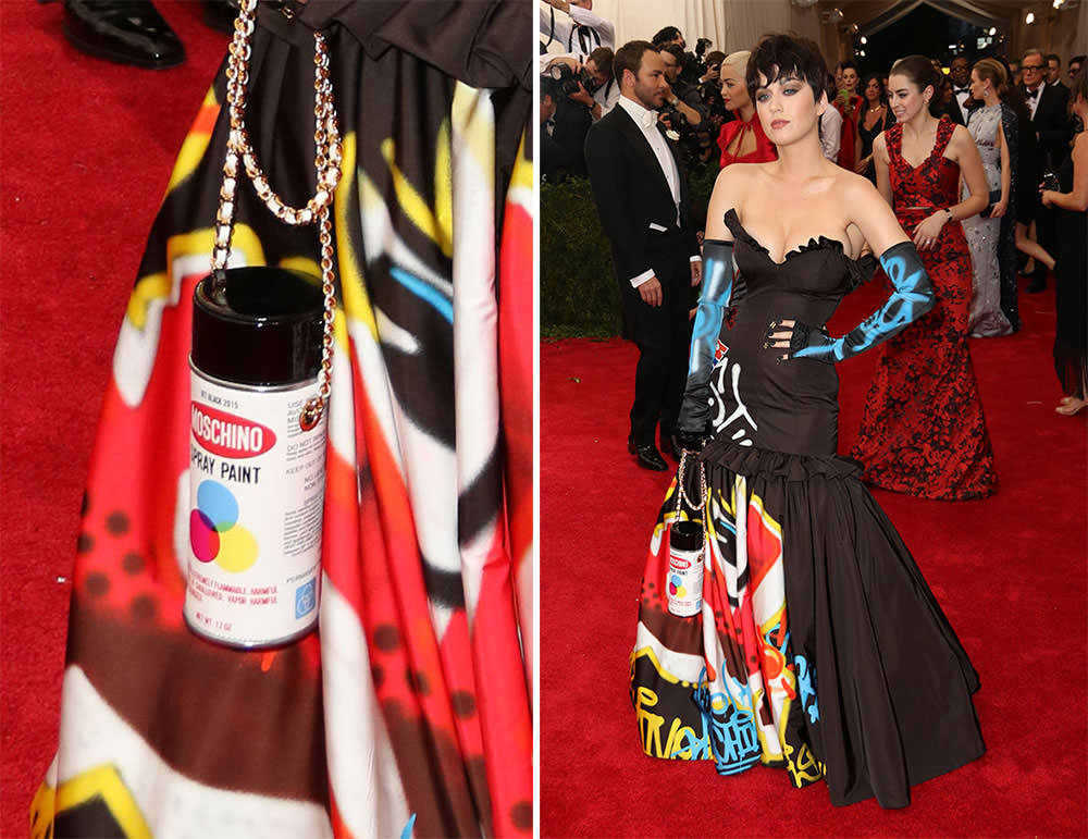 Katy-Perry-Moschino-Spray-Paint-Can-Clutch