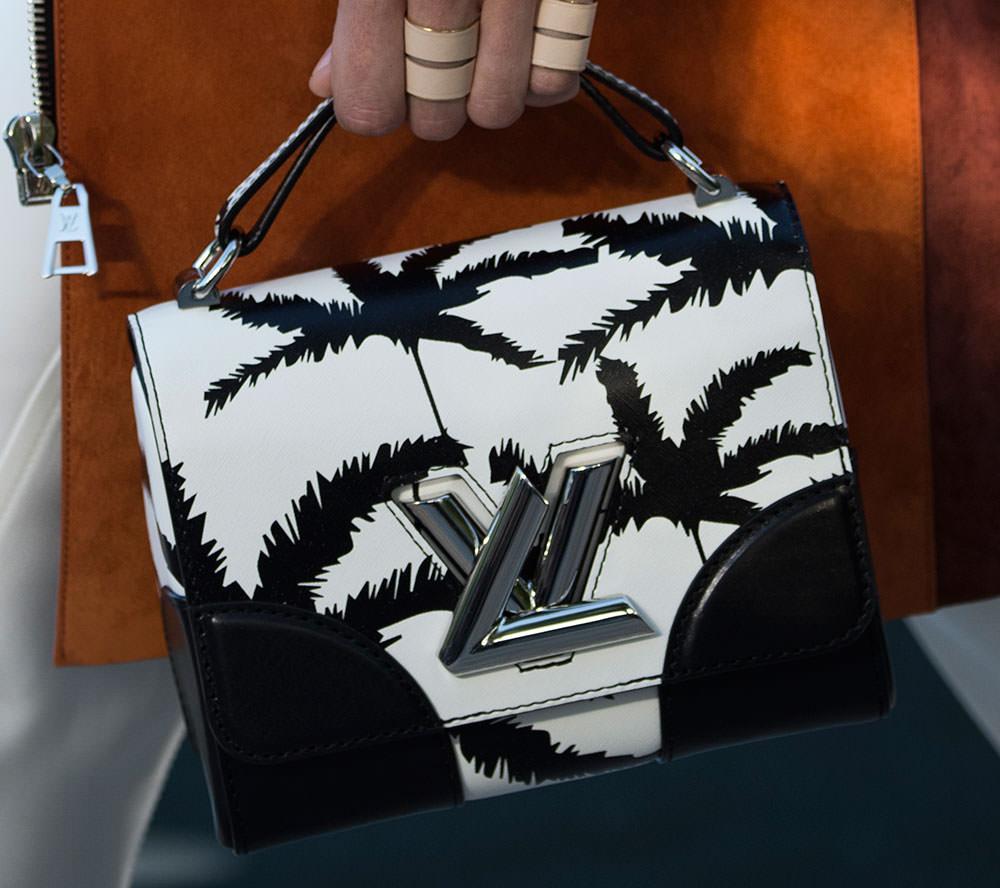 Louis-Vuitton-Cruise-2016-Bags-15