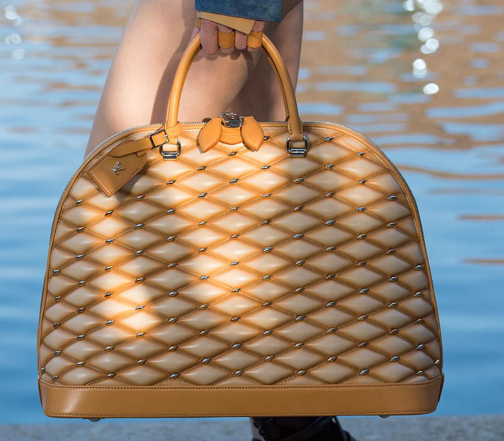 Louis-Vuitton-Cruise-2016-Bags-17
