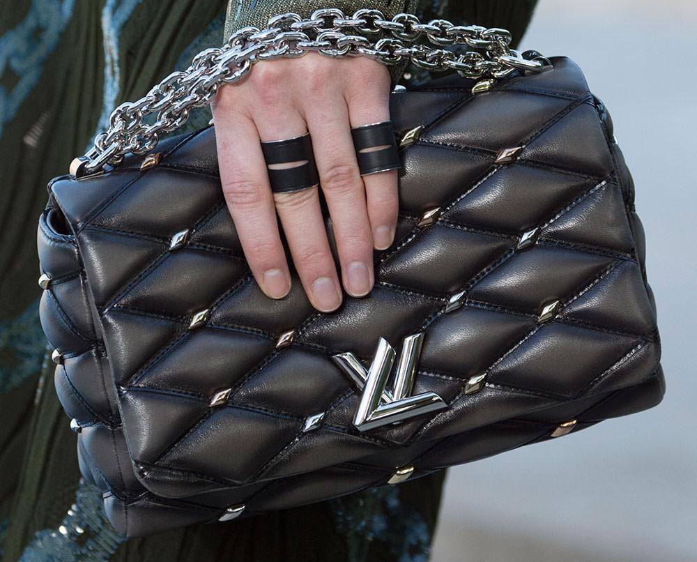 Louis-Vuitton-Cruise-2016-Bags-18