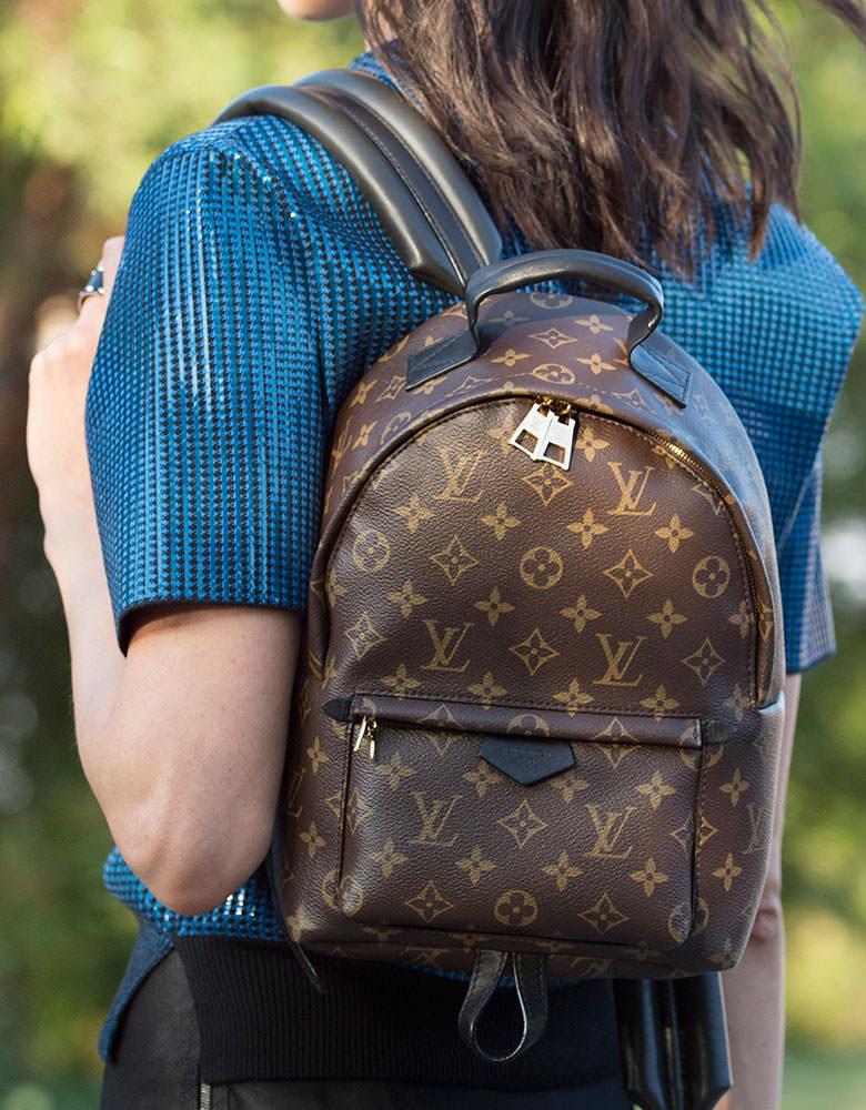 Louis-Vuitton-Cruise-2016-Bags-25