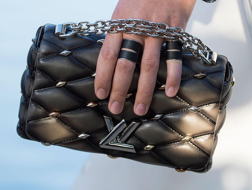 Louis-Vuitton-Cruise-2016-Bags-26