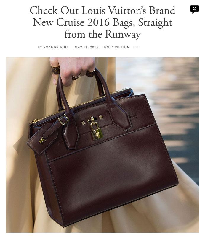 Louis-Vuitton-Cruise-2016