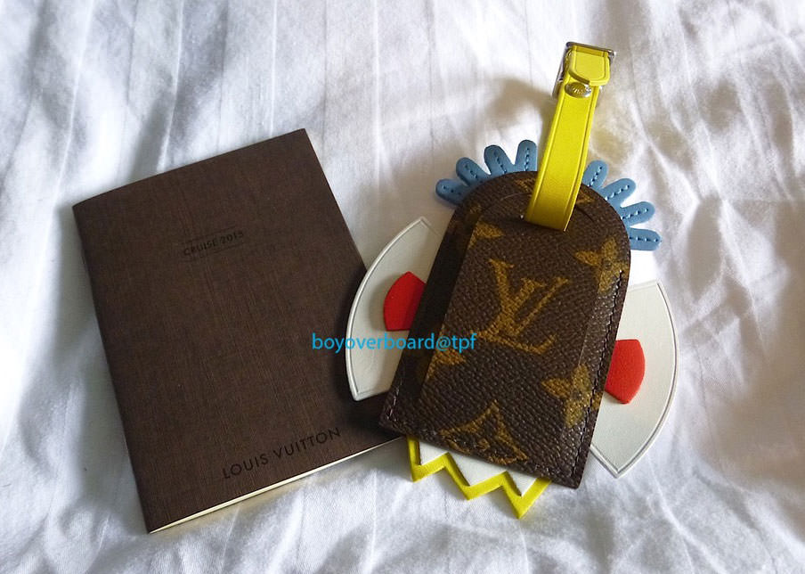 Louis-Vuitton-Tribal-Luggage-Tag