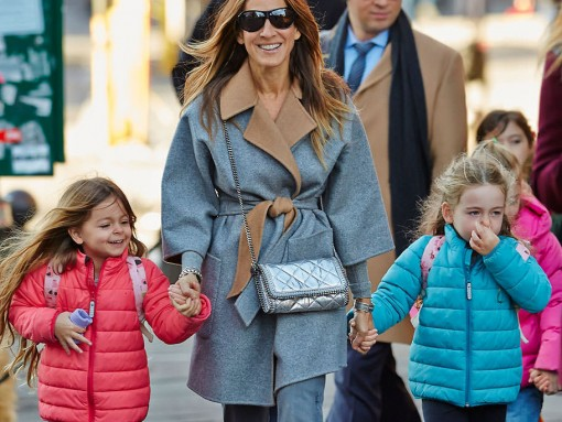 Many-Bags-of-Celebrity-Moms-Part-2