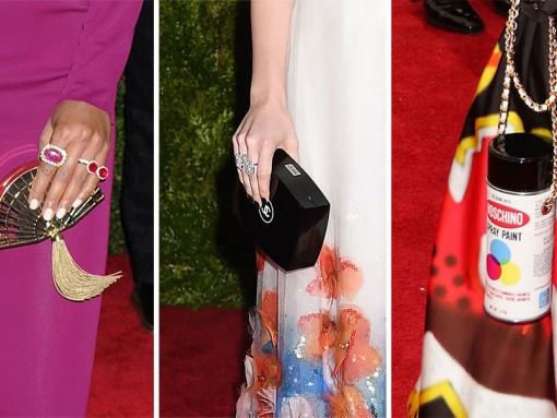 Met-Ball-2015-Red-Carpet-Handbags
