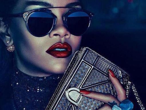 Rihanna-Dior-Diorama-Handbag-Campaign-1