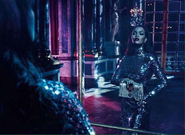 Rihanna-Dior-Diorama-Handbag-Campaign-4