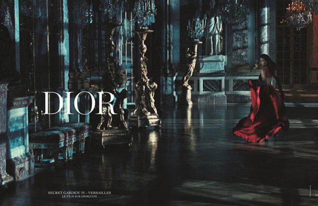Rihanna-Dior-Diorama-Handbag-Campaign-5