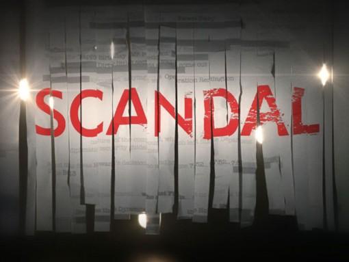 Scandal-Season-4-Finale-Recap
