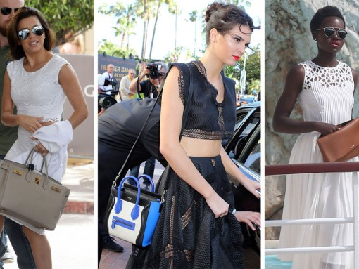 The-Many-Bags-of-Cannes