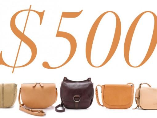 5-Under-500-Saddle-Bags