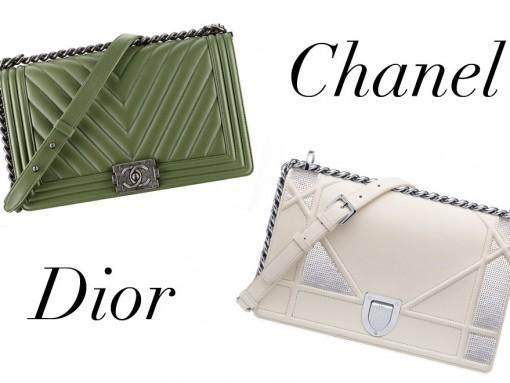 Bag-Battles-Chanel-Boy-Bag-Dior-Diorama-Bag