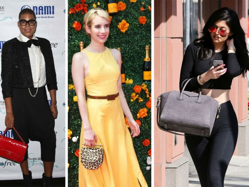 Celebrity-Bags-June-4