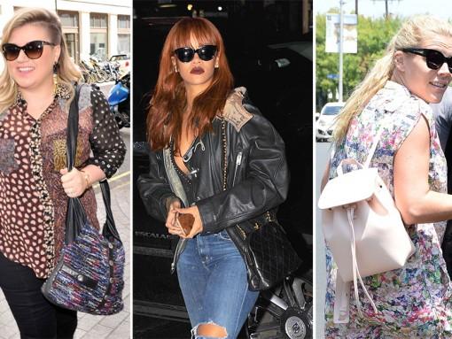 Celebrity-Bags-June-9